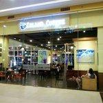 Photo of Island Coffee
