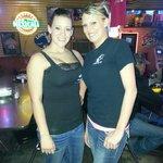 Best Bartenders in Texas!