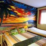 Photo of Bodos Bamboo Bar Resort