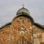 Foto de Church of Peter and Paul