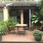 Santa Lucia Guesthouse (4)