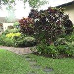 Santa Lucia Guesthouse (5)