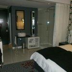 Room no 453