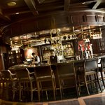 Bentley's Pub