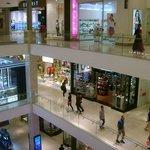 Pavilion Mall - 1