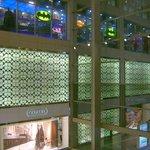 Pavilion Mall - 2