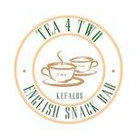 T42's Logo