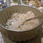 coppa del riso