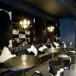 Gaucho Hampstead Restaurant