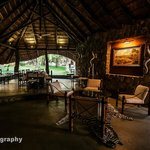 Ndzalama Lodge