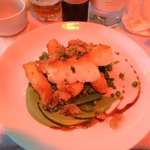 Selsey Cod, Beef Dripping Chips