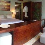 New Komune Bali Suites