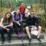 Huangshan mnt