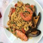 Photo de Don Marco Restaurant