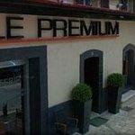 Le Premium
