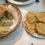 Photo de Restaurante A Antiga Casa Castanheira