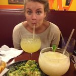 Elena's Mexican Restaurant Foto