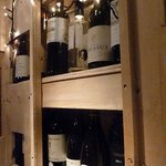 Photo of Gaspard Wine Bar