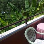 Photo of Hotel Alessandra