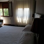 Room 408 :bella vista laguna  per gli occhi e relax per il corpo