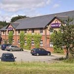 Photo de Premier Inn Dundee (Monifieth) Hotel