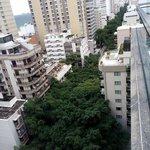Ipanema Tower