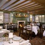 Bilde fra 1789 Restaurant