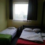 Photo de Sunny Hotel