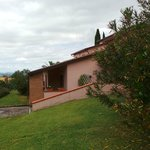 Photo of Residence Costa del Loco