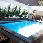 Photo of Nirwana Guest House & Villa