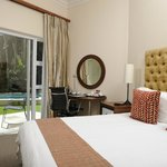 The Sir David Boutique Guest House Foto