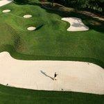 Golf Club Barbaroux