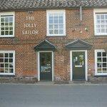 Wonderful English pub!!!!
