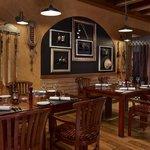 Pampa - Argentinean restaurant