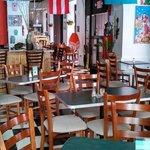 Hecho en Casa, Old San Juan