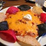 Yummy Chili!