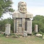 Kruger - Kruger Gate (depuis Satara Camp)