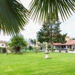 Casa Reboiro - Lugo