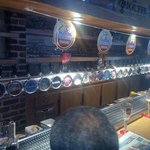 Beers & Co