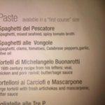 Tortelli Michelangelo