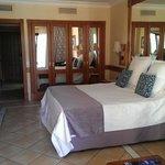 room 298