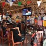 Viva Zapata Restaurant Bar & Grill