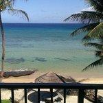 view from lanai (#315)