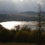 Heidsmühle Foto