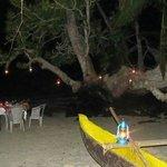 Book Samoa Hotel And Cheap accommodation