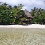 Resorts and Hotels Accommodation in Samoa
