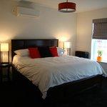 San Francisco Room