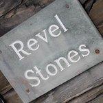 Revel Stones Holiday Cottage