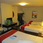 room 235