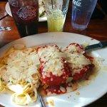 Cucina Tagliani Italian Kitchen - Peoria